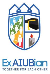 ExAIUBian Logo